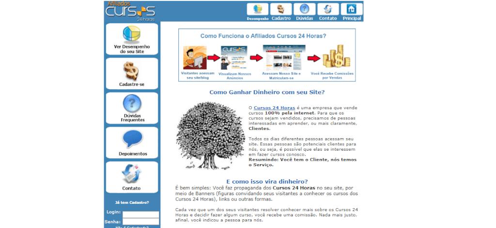 informacao_afiliados_cursos24horas