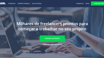 freelancer workana
