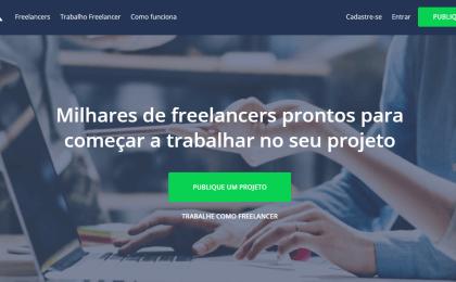 freelancer workana