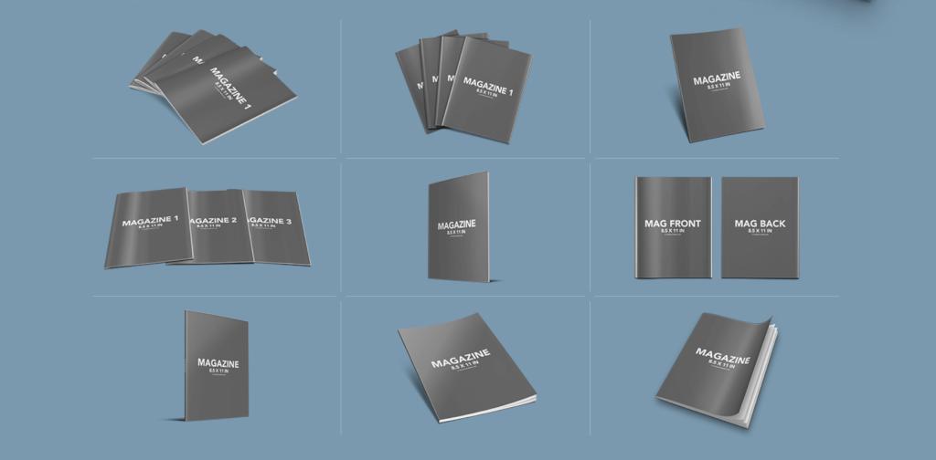 Como criar um e-Book profissional, 3 Ferramentas poderosas