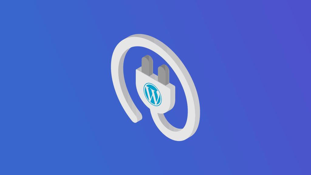 Quais os melhores plugins wordpress para afiliados?