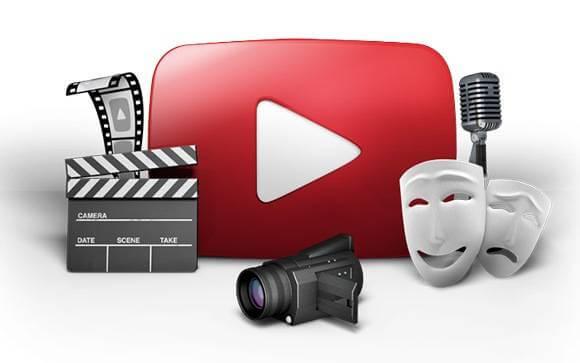 3 ideias para ter um canal YouTube e vender como afiliado