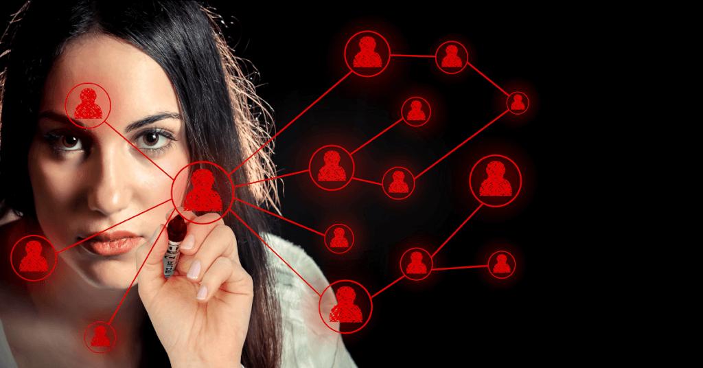 5 dicas importantes para ser um empreendedor digital
