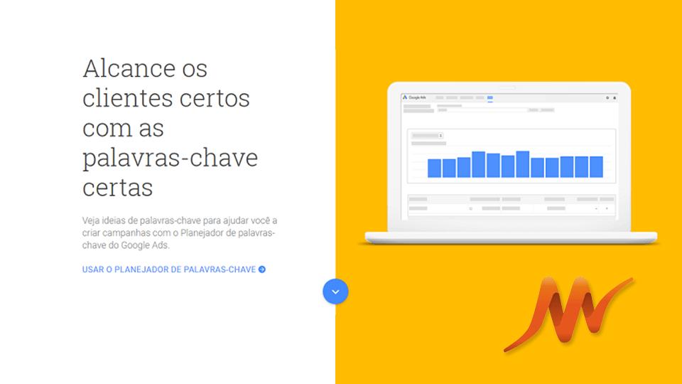 Adwords ou google ads ajuda milhares de blogueiros a ganhar dinheiro