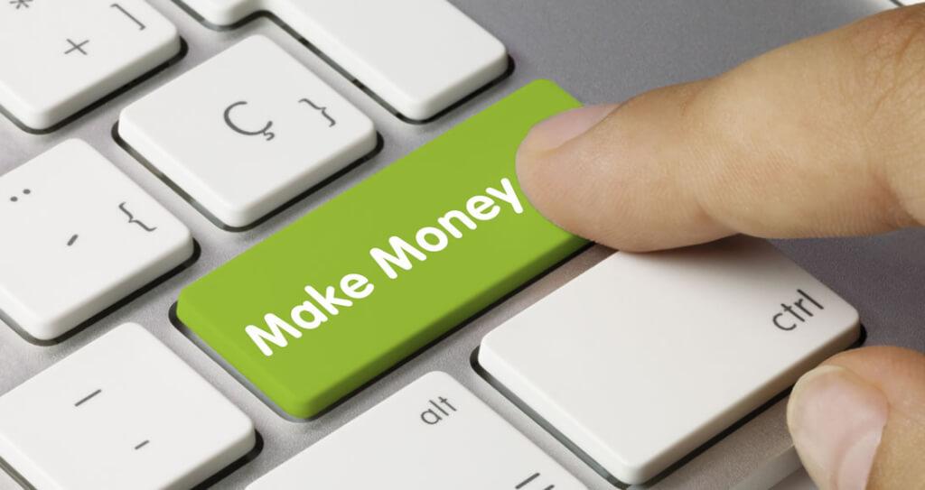 formas de Ganhar Dinheiro em 2018 como afiliado, 3 estratégias simples
