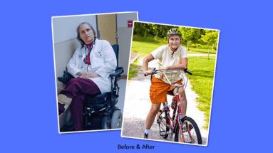 esclerose-multipla-capa