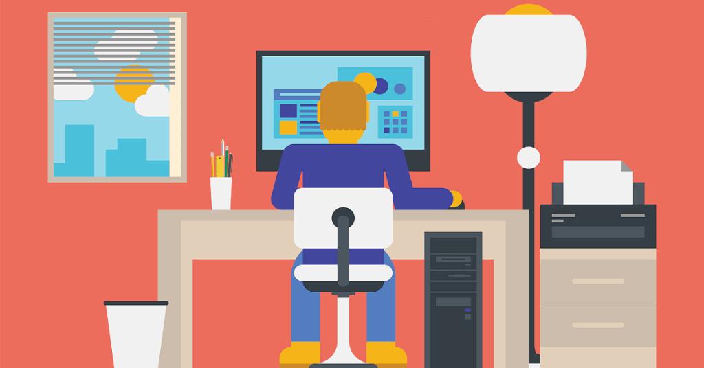 Técnicas Marketing Multinível – Como recrutar 20 pessoas em 30 dias