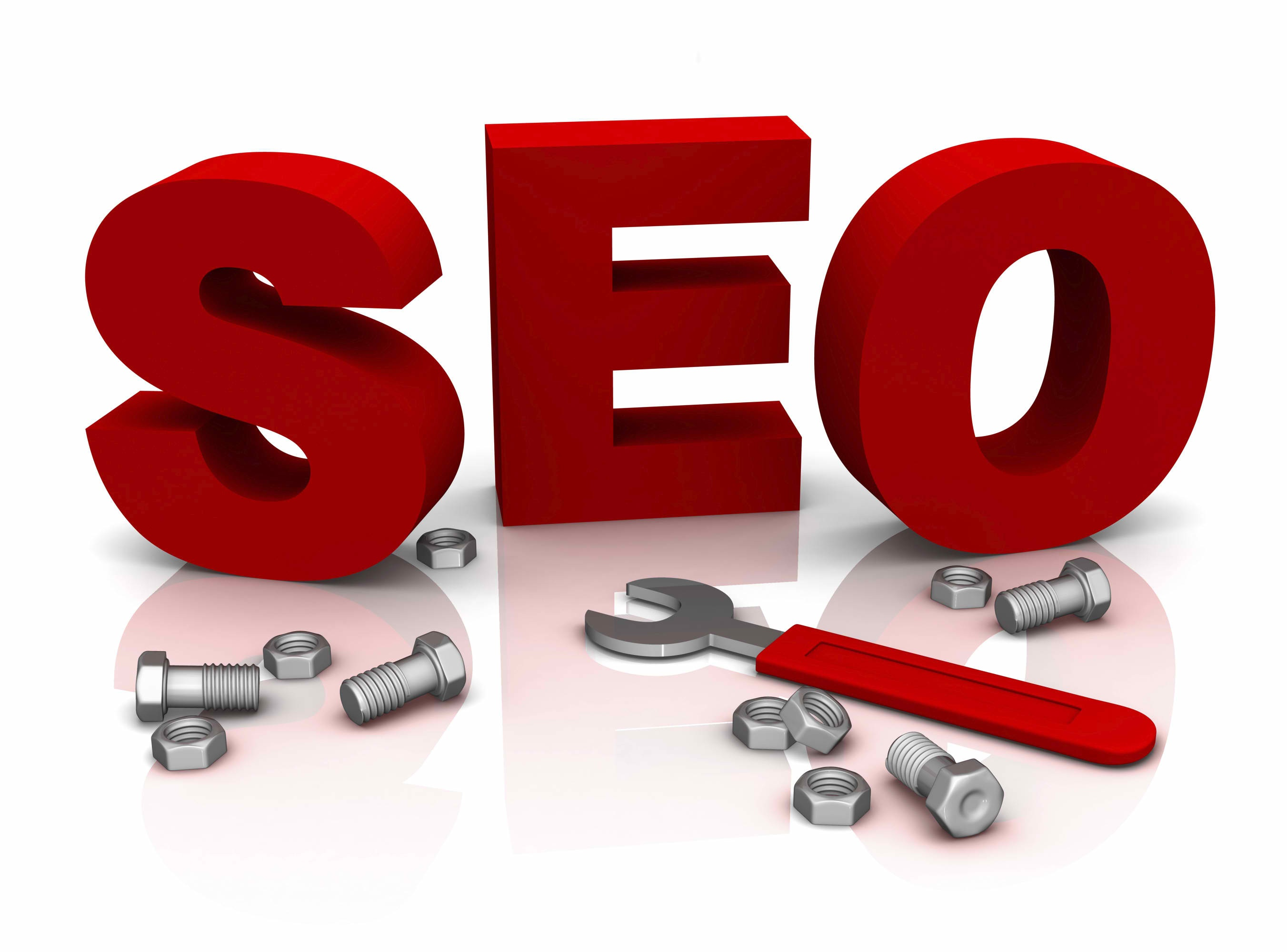 seo para marketing digital