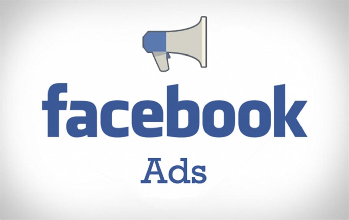 Facebook Ads ferramenta marketing digital