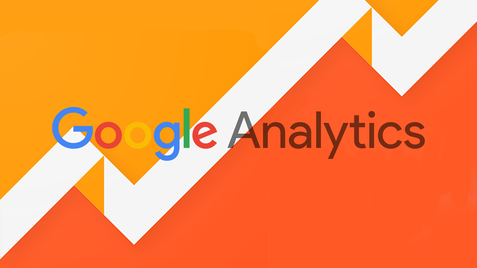 google analytics ferramenta marketing digital
