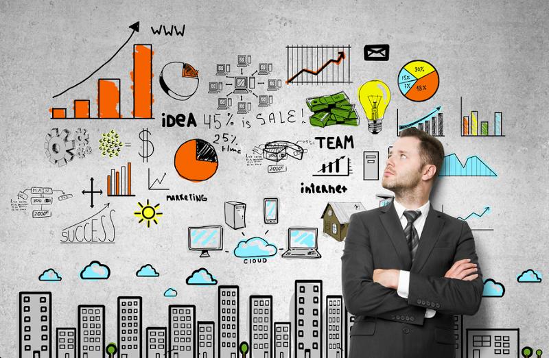 Como Criar um site de vendas pronto a usar?