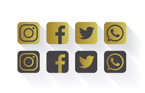 Redes Socias e a sua importância no seu negócio