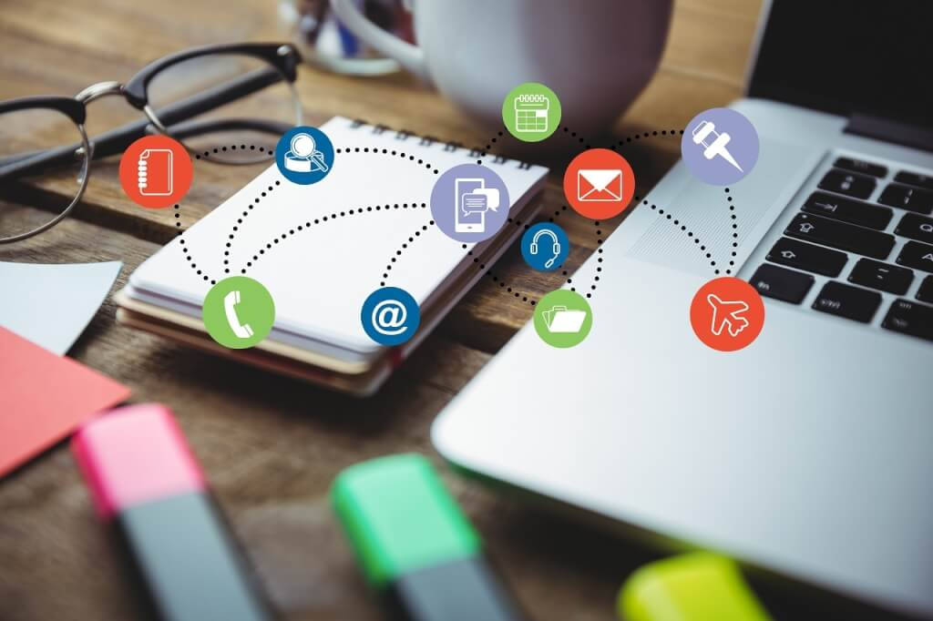Porquê email marketing?