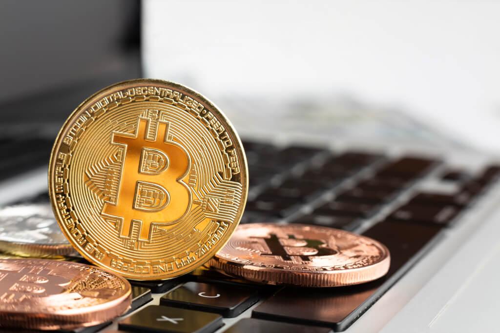 Guia Completo de Como Investir em BitCoin