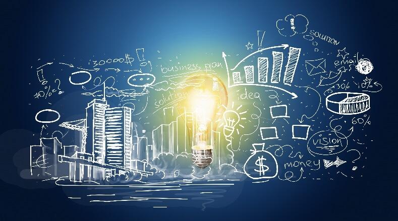 Ideias de Negócios Lucrativos: 8 ideias de Negócios que funcionam online