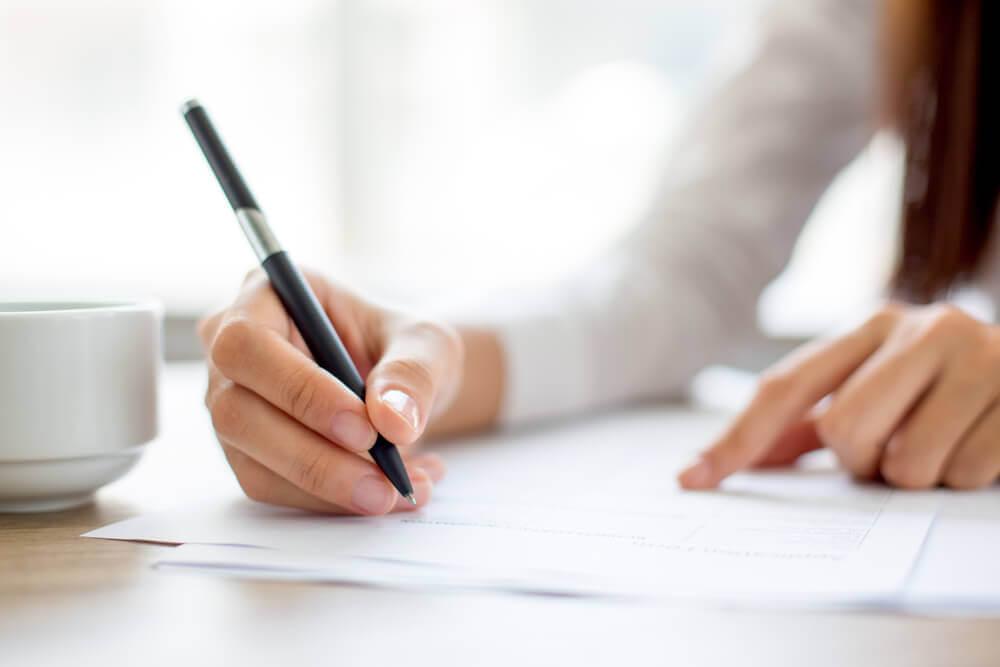 dicas-para-escrever-melhor-um-ebook-profissional