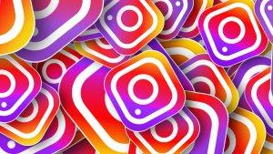 geralt-instagram-pixabay